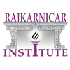 Rajkarnicar Institute Logo