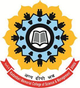 Kadambari College